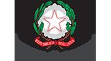 logo_rep